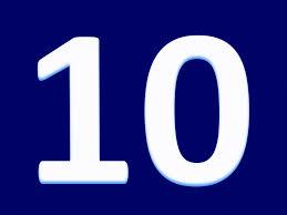 10 indicadores para o seu negócio