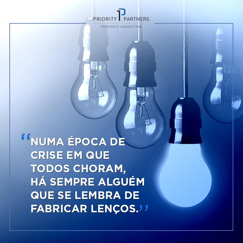 Crise II