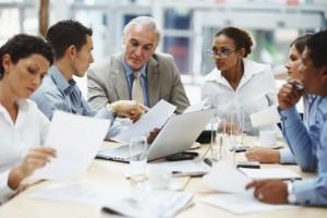 5 erros comuns na gestão