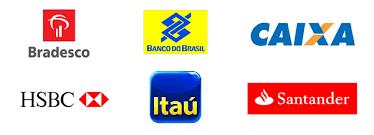 Conciliação Bancária II