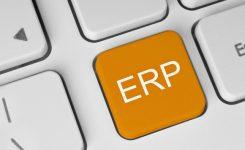 Como escolher um ERP adequado para sua empresa