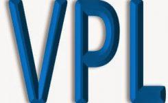 Valor Presente Liquido (VPL)
