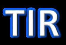 Taxa Interna de Retorno (TIR) – IRR