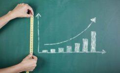 10 indicadores para controlar o seu negócio