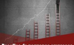 Desafios de pequenas empresas que desejam crescer