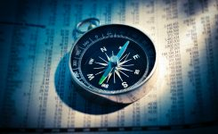 KPI – Key Performance Indicator