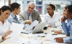 Implementando Gestão Por Diretrizes (GPD): 5 erros mais comuns e como evitá-los